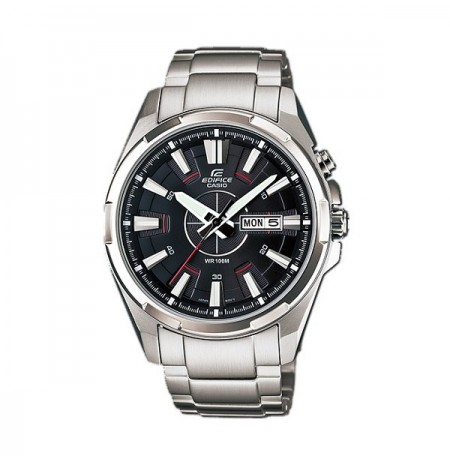 Casio Edifice EFR102D-1AVDF