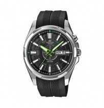 Casio Edifice EFR102-1A3VDF