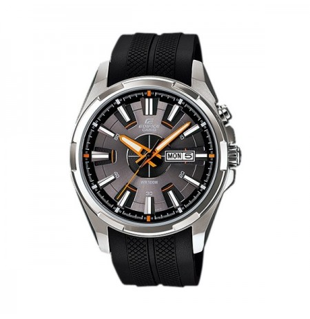 Casio Edifice EFR102-1A5VDF