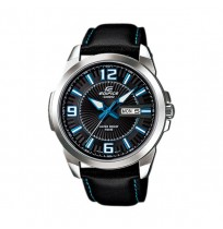 Casio Edifice EFR103L-1A2VDF