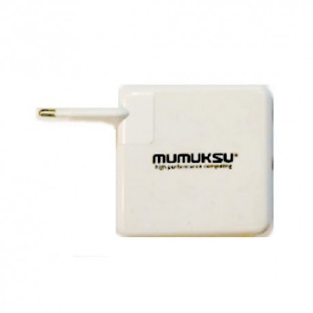 Charger Mumuksu For Apple A1244