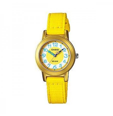 Casio Ladies Standard LTR-17B-9BVDF
