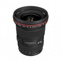 Canon EF 16-35mm f/2.8