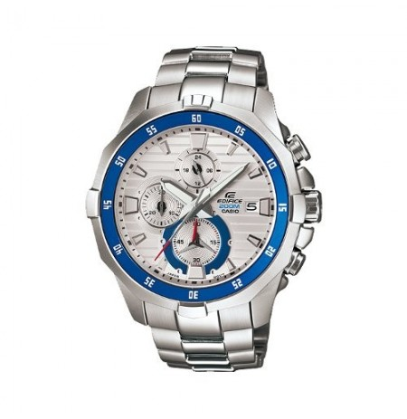 Casio Edifice EFM502D-7AVDF