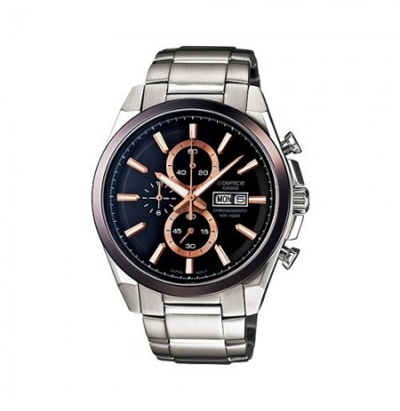 Casio Edifice EFB500D-5AVDF