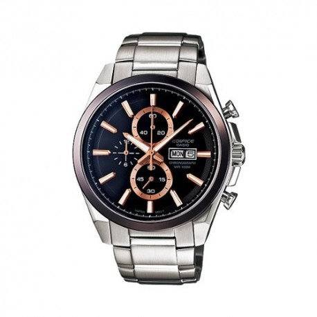 Casio Edifice EFB500D 5AVDF