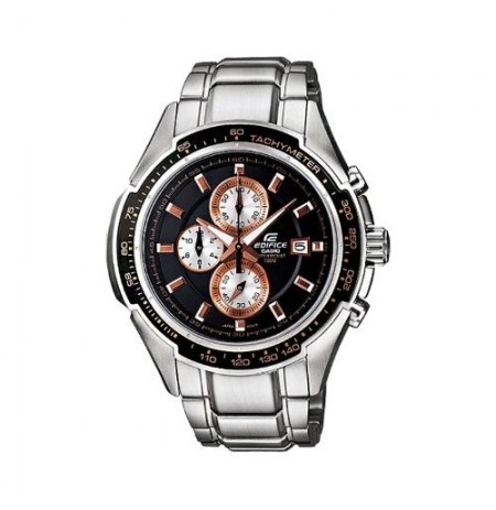 Casio Edifice EF559D 5AVDF