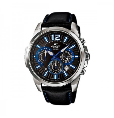 Casio Edifice EFR535L-1A2VDF