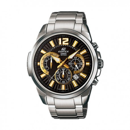 Casio Edifice EFR535D