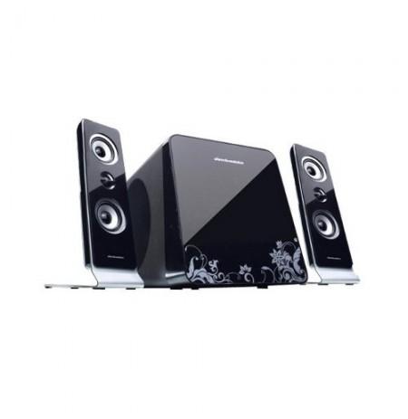 Speaker Simbadda CST 8200N