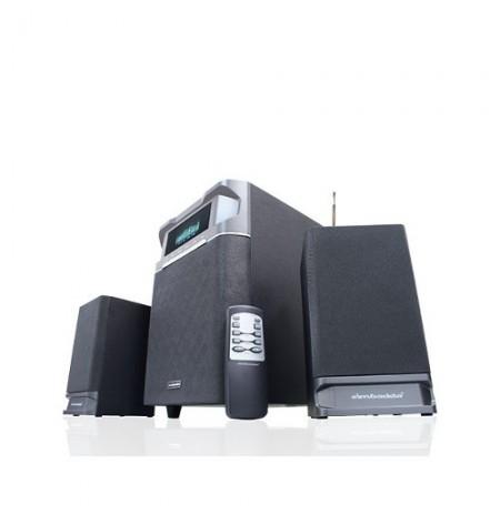 Speaker Simbadda CST 9650N