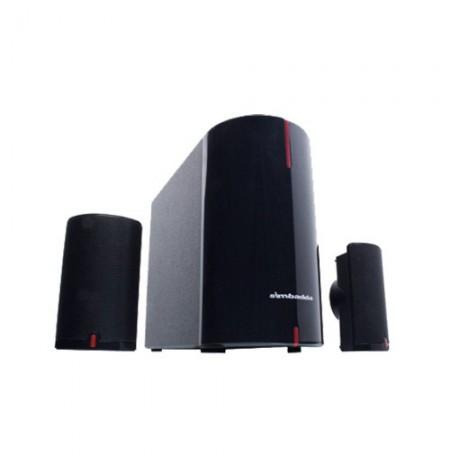 Simbadda CST 6300 N Speaker