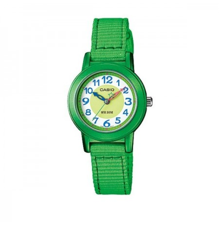 Casio Ladies Standard LTR17B 3BVDF
