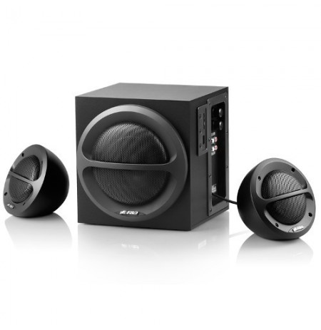 Speaker Multimedia F&D Fenda A111