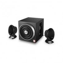 Fenda F&D A310 Multimedia Gaming Speaker
