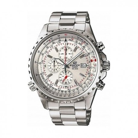 Casio Edifice EF527D-7AVDF