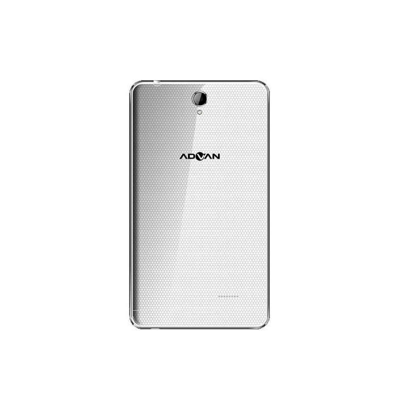 Advan Vandroid I7 4G LTE