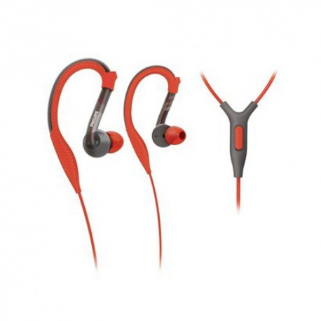 Headset Philips SHQ3205