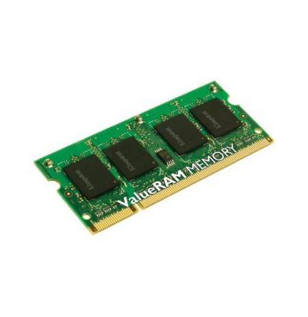 Kingston Value RAM KVR16LS11S6/2L