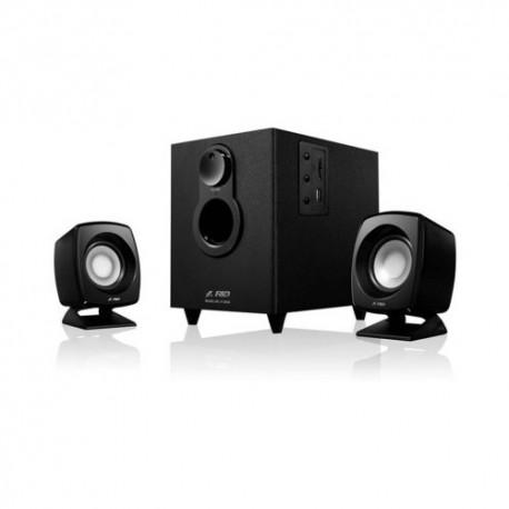 Speaker F&D F203U