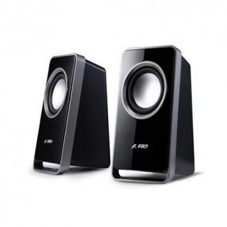 Speaker Multimedia F&D V520