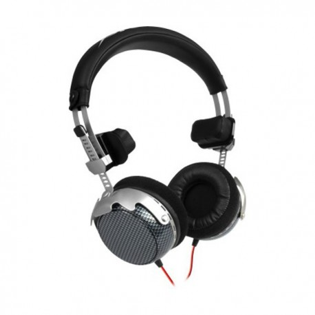 F&D Headphone H50
