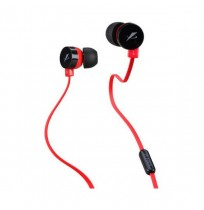 F&D Professional Stereo Earphone E220