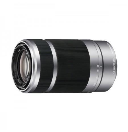 Gambar Sony SEL55210