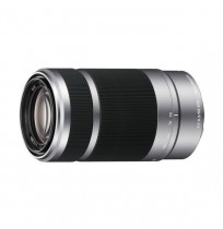 Sony SEL55210 55-210mm