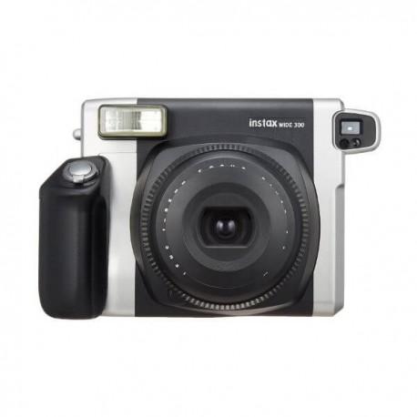 Gambar Fujifilm Instax Wide 300