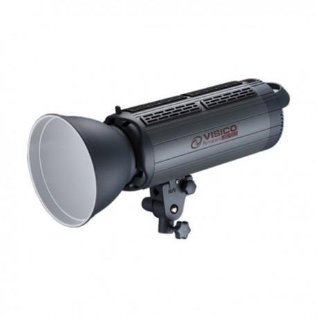 Gambar Visico LED-150T