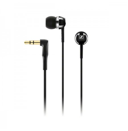 Sennheiser CX 1.00 Earphone