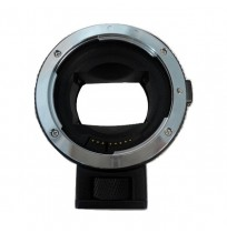 Optic Pro Adapter AF Canon EOS to NEX