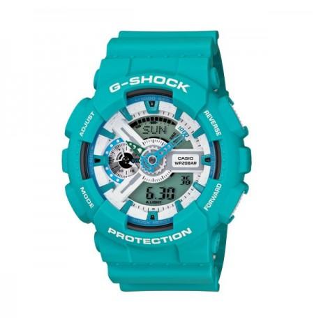 Casio G Shock GA110SN-3ADR