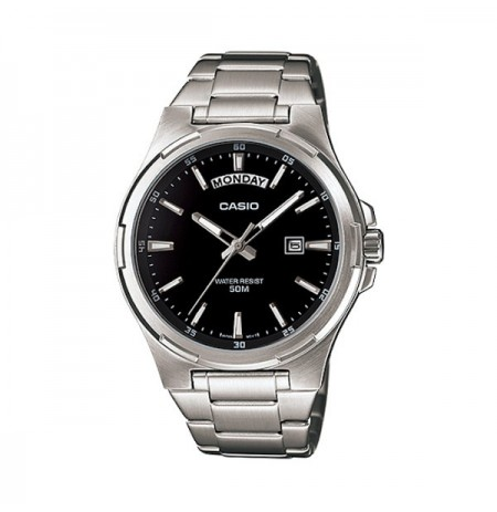 Casio Man Analog MTP1371D 7AVDF