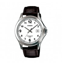 Casio Man Analog MTP1380L 7BVDF