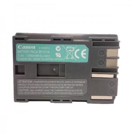 Gambar Canon BP-511A