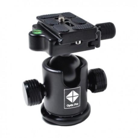 Gambar Optic Pro OPBH-2
