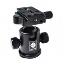 Optic Pro OPBH-2