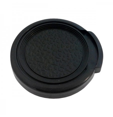 Gambar Optic Pro Universal Lens Cap 30mm