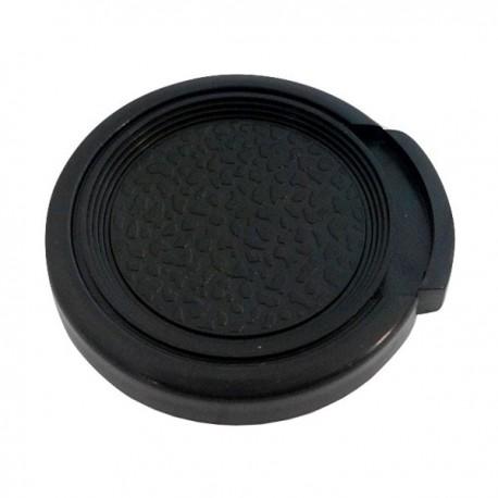 Gambar Optic Pro Universal Lens Cap 30mm