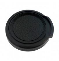 Optic Pro Universal Lens Cap 30mm