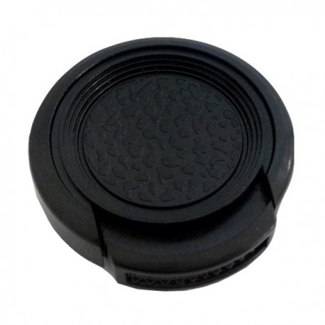 Gambar Optic Pro Universal Lens Cap 25mm