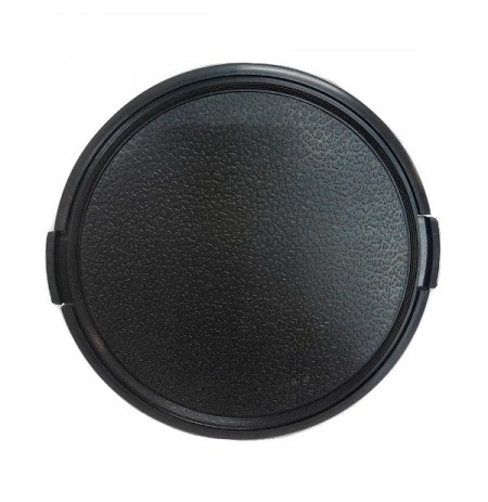Optic Pro Universal Lens Cap 86mm