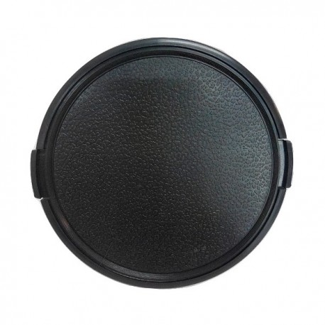 Gambar Optic Pro Universal Lens Cap 86mm