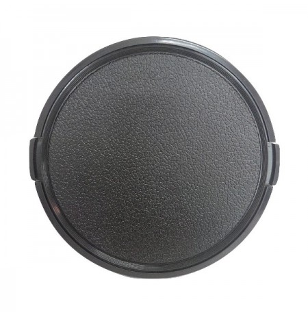 Optic Pro Universal Lens Cap 95mm