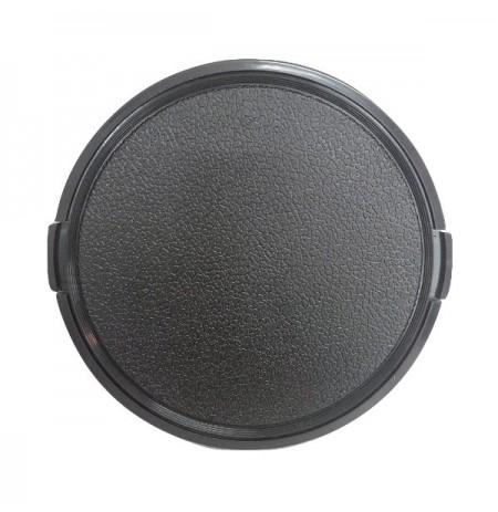 Gambar Optic Pro Universal Lens Cap 95mm