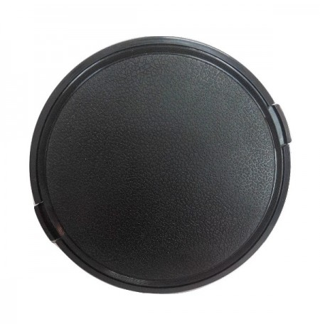 Gambar Optic Pro Universal Lens Cap 105mm