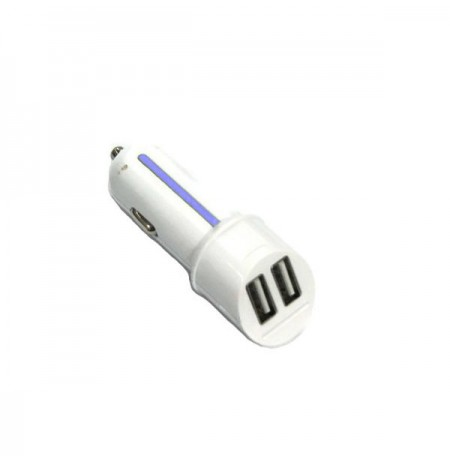 Lexcron Car Charger E-Top FC-02