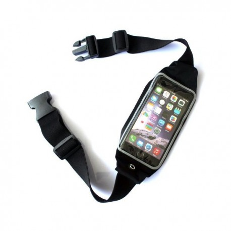 Lexcron Belt Smartphone 4.7